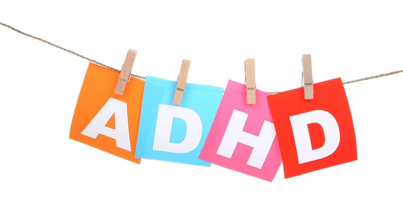 Apa itu ADHD (Attention Deficit Hyperactivity Disorder)