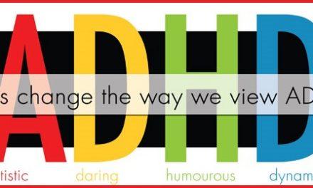 Apa yang Perlu Diketahui dari Penyandang ADHD?